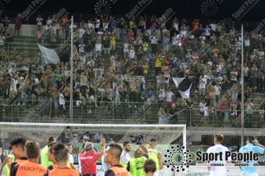 Olbia-Pisa-Serie-C-2017-18-16