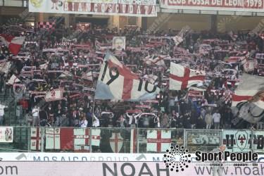 Padova-Vicenza-Serie-C-2017-18-03