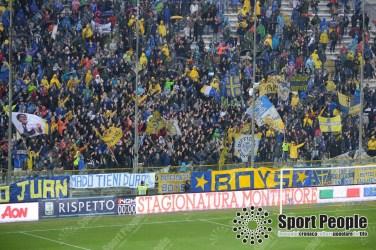 Parma-Brescia-Serie-B-2017-18-06