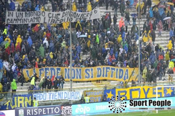 Parma-Brescia-Serie-B-2017-18-12
