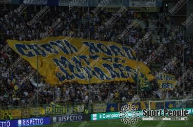 Parma-Cremonese-Serie-B-2017-18-04