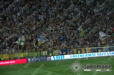 Parma-Cremonese-Serie-B-2017-18-16