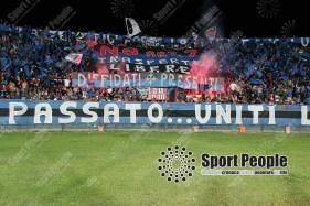 Pisa-Siena-Serie-C-2017-18-13
