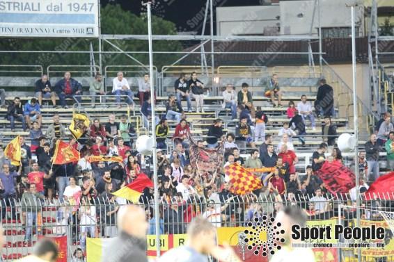 Ravenna-Ternana-Serie-C-2017-18-01