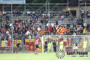 Ravenna-Ternana-Serie-C-2017-18-04