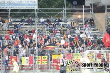 Ravenna-Ternana-Serie-C-2017-18-10