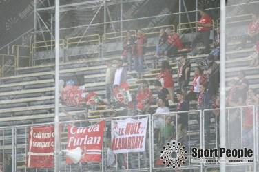 Ravenna-Ternana-Serie-C-2017-18-17