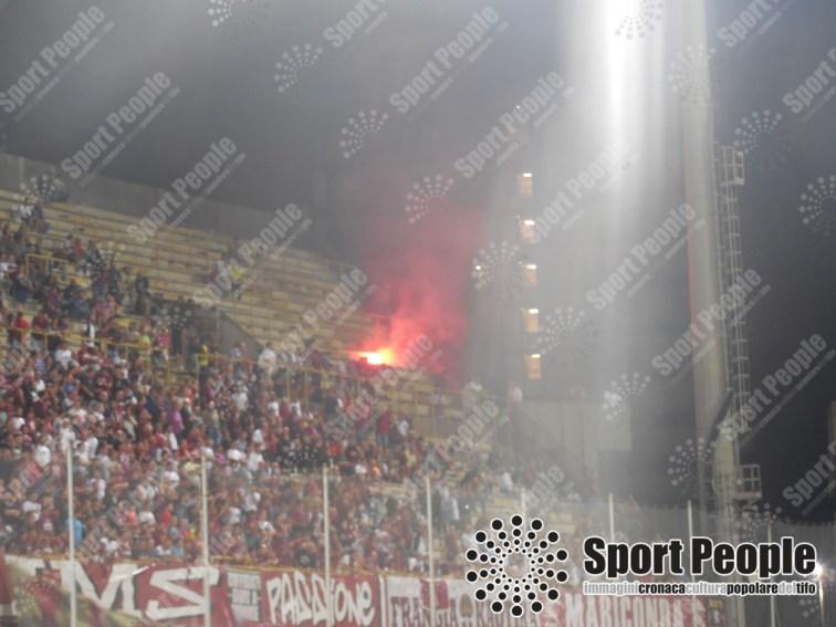 Salernitana-Ternana-Serie-B-2017-18-13