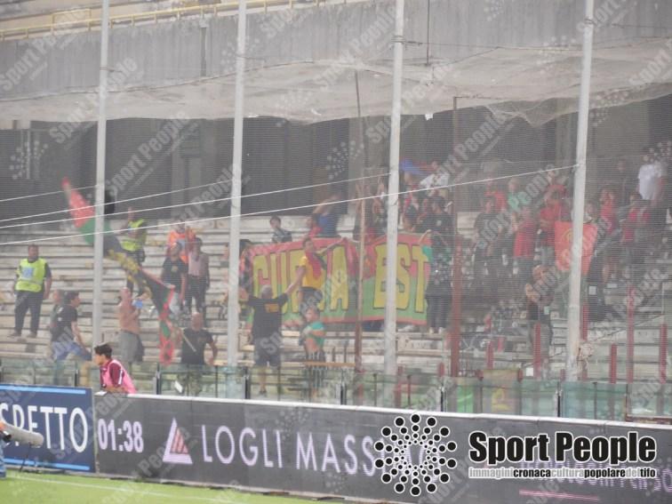 Salernitana-Ternana-Serie-B-2017-18-18
