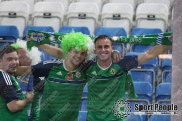 San-Marino-Nord-Irlanda-Qualificazione-Mondiali-2017-18-02