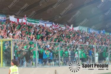 San-Marino-Nord-Irlanda-Qualificazione-Mondiali-2017-18-13