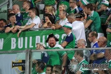 San-Marino-Nord-Irlanda-Qualificazione-Mondiali-2017-18-17