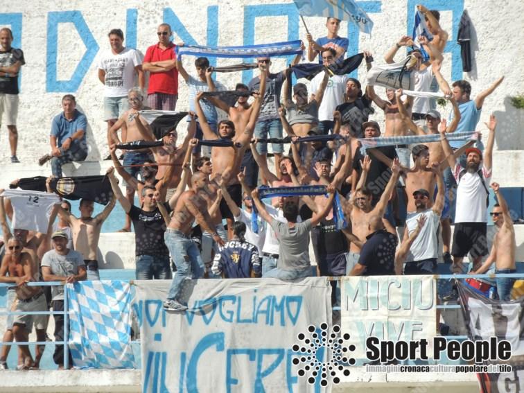 Sanremese-Viareggio-Serie-D-2017-18-08