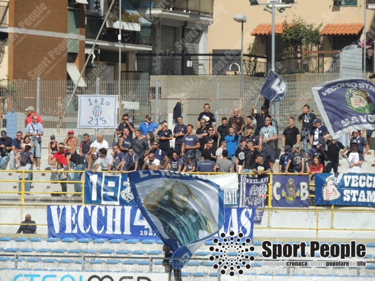 Savona-Massese-Serie-D-2017-18-01