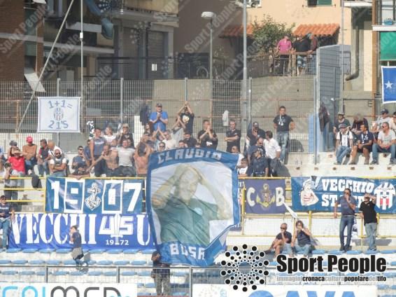 Savona-Massese-Serie-D-2017-18-11