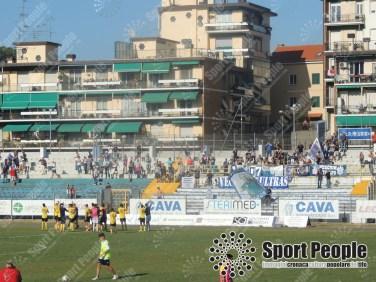 Savona-Massese-Serie-D-2017-18-18