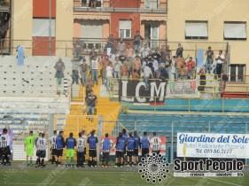 Savona-Massese-Serie-D-2017-18-22
