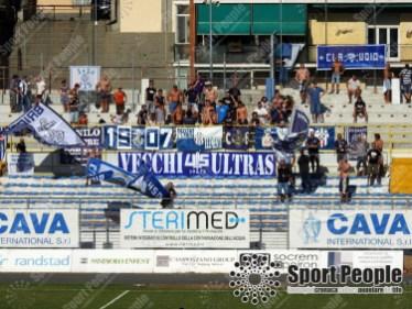Savona-Rignanese-Serie-D-2017-18-03