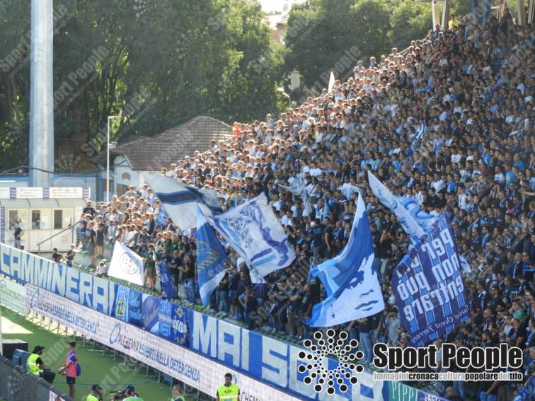 Spal-Cagliari-Serie-A-2017-18-D-Urso-12