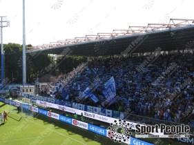Spal-Cagliari-Serie-A-2017-18-D-Urso-15