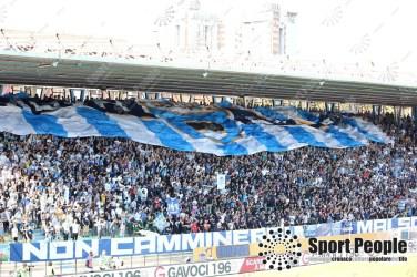 Spal-Cagliari-Serie-A-2017-18-Garutti-05