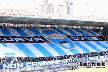 Spal-Cagliari-Serie-A-2017-18-Garutti-06