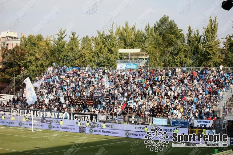 Spal-Napoli-Serie-A-2017-18-01
