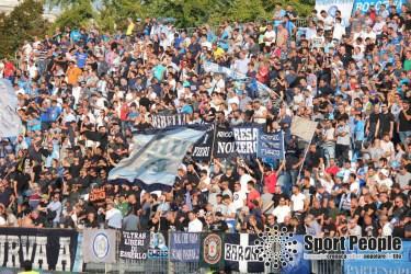 Spal-Napoli-Serie-A-2017-18-02