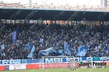 Spal-Napoli-Serie-A-2017-18-05