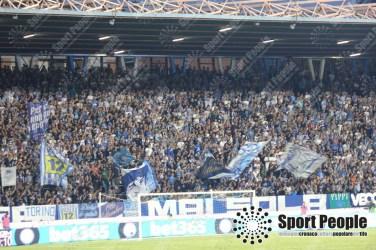 Spal-Napoli-Serie-A-2017-18-17