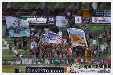 Ternana-Cesena-Serie-B-2017-18-Andrea-02