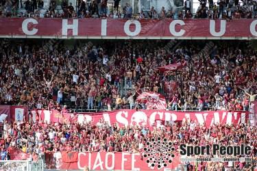 Torino-Sampdoria-Serie-A-2017-18-08