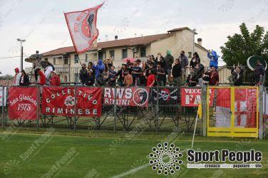 Tuttocuoio - Rimini 2017-18 (142)