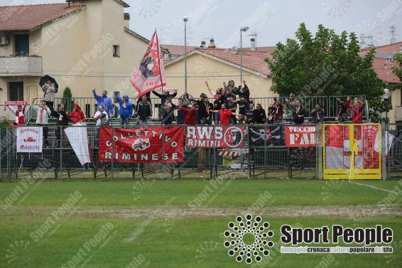 Tuttocuoio - Rimini 2017-18 (257)