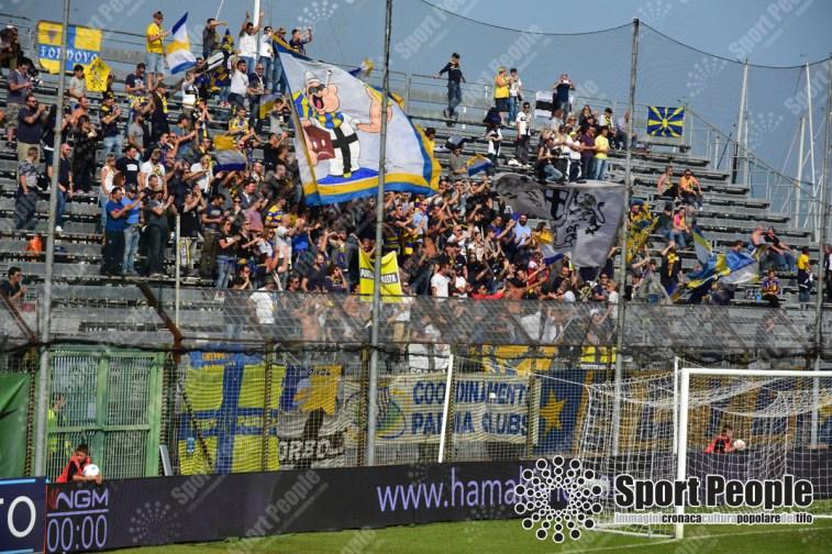 Venezia-Parma-Serie-B-2017-18-01