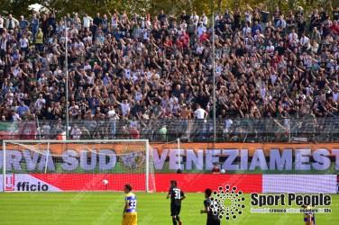 Venezia-Parma-Serie-B-2017-18-06
