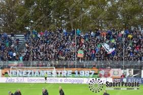 Venezia-Spezia-Serie-B-2017-18-05