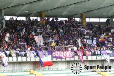 Verona-Fiorentina-Serie-A-2017-18-02