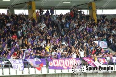 Verona-Fiorentina-Serie-A-2017-18-06