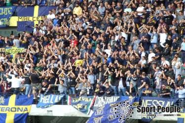 Verona-Fiorentina-Serie-A-2017-18-19