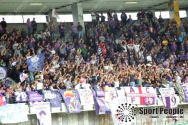 Verona-Fiorentina-Serie-A-2017-18-21