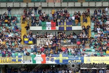 Verona-Fiorentina-Serie-A-2017-18-28