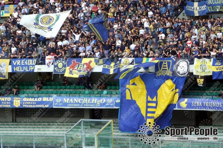 Verona-Fiorentina-Serie-A-2017-18-30