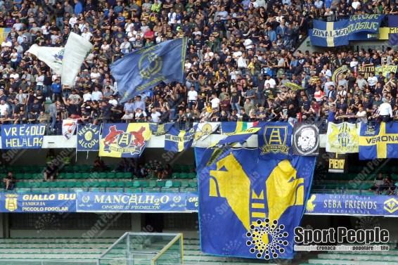 Verona-Fiorentina-Serie-A-2017-18-31