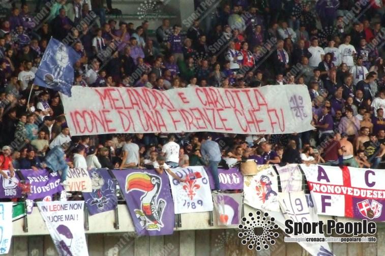 Verona-Fiorentina-Serie-A-2017-18-42