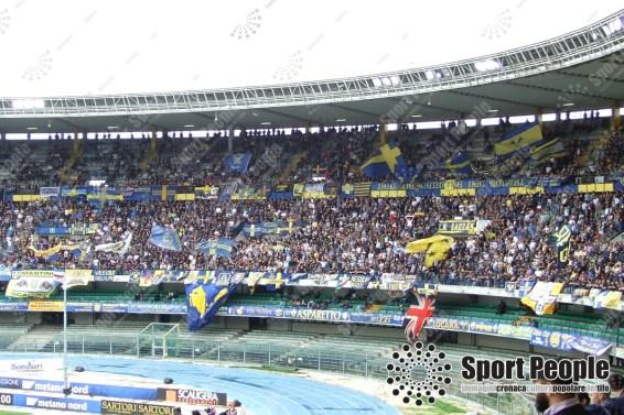 Verona-Fiorentina-Serie-A-2017-18-44