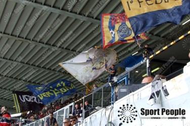 Verona-Fiorentina-Serie-A-2017-18-52