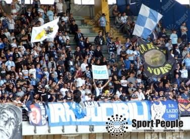 Verona-Lazio-Serie-A-2017-18-18