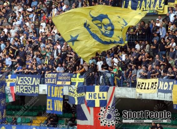 Verona-Lazio-Serie-A-2017-18-41
