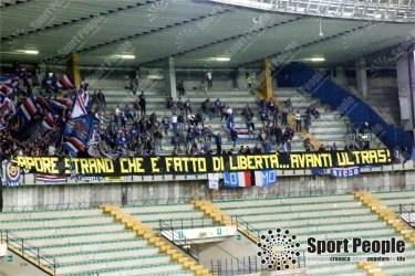 Verona-Sampdoria-Serie-A-2017-18-04